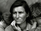 dorothea_lange_mother-slider