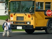 kids-exiting-school-bus-300x200