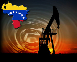 venezuela_has_the_world_s_largest_oil_reserve