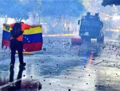 pray_for_venezuela_eulisef