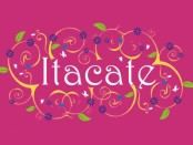 ITACATE-big