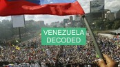 VenezuelaCrowds_decoded